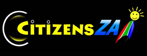 CitizensZA3