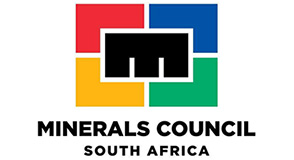 Minerals Council South Africa