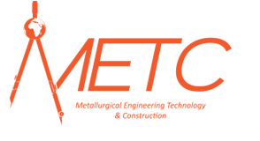 METC Engineering