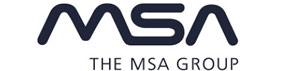 The MSA Group