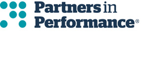 Partners in Performance