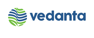 Vedanta Resources