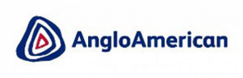 Anglo American scroller